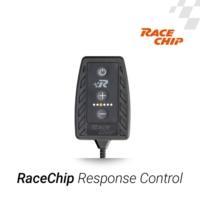 Skoda Yeti 1.6 TDI CR için RaceChip Gaz Tepki Hızlandırıcı [ 2009-Günümüz / 1598 cm3 / 77 kW / 105 PS ]