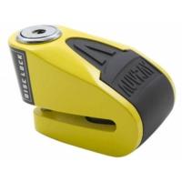 Prc Disk Kilidi Alarmlı B-Lock 06 780-Bla06Yelauv Auvray