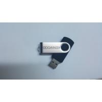 Kenwood USB Flash Bellek 4 GB