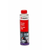 Würth Motor Yağı Sızıntı Önleyici 300 ml