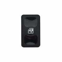 VW Seat İçin 6 İğneli Elektrikli Cam Açma Düğmesi 191 959 855