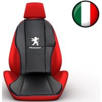 Simoni Racing Pelle - Peugeot Deri Minder Tüm Seriler SMN103811