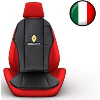 Simoni Racing pelle - Renault Deri Minder Tüm Seriler SMN103790