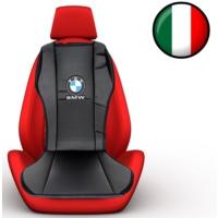 Simoni Racing pelle - BMW Deri Minder Tüm Seriler SMN103783