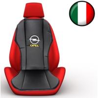 Simoni Racing pelle - Opel Deri Minder Tüm Seriler SMN103776