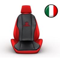 Simoni Racing pelle - Honda Deri Minder Tüm Seriler SMN103762