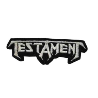 Modaroma Testament Arma