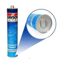 Dayson Beyaz Pu Tamir Mastiği 104889 6Lı Paket