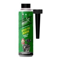 Nano Bor-X Borlu Benzin Sistem Ve Enjektör Temizleyici İlaç 104880 6Lı Paket