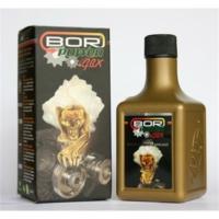 Nnt Şanzıman Dişli Katkısı Bor Power Nano Gbx 092093 6Lı Paket