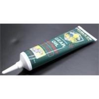 Double-Up Şanzıman Diferansiyel Dişli Yağı Katkısı 103148