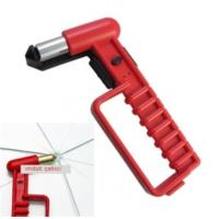 Modacar 6Lı Paket Hammer İmdat Çekici 998842