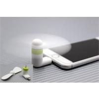 Modacar 6Lı Paket Iphone 5-6 Telefonlara Pratik Serinletici Fan 104661