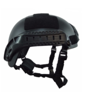 Tex 130 Army Kask