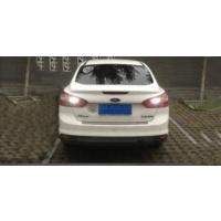 PTN Ford Focus 3 2012-Sedan Ledli Geri Vites Stop Lambası Beyaz Led 2 Adet
