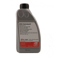 Gm Oil Atf Şanzuman Yağı 1 Lt