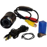 Mytech Gece Görüşlü Geri Vites Kamerası