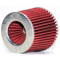 ModaCar +4 hp Performans Güç ve Ses Veren Hava Filtresi 231104