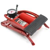 ModaCar 20 PSI=7,5 DK Şişirici Ayak Pompası 570030