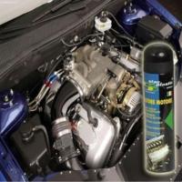 Tvet Motor Temizleme Spreyi 400 Ml Stac Plastic İtalyan