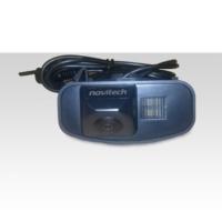 Tvet Navitech, Rvc-158 Universal Plakalık Geri Görüş Kamerası