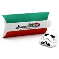 Simoni Racing Concetto 1 Özel Anahtarlık Smn103447 6Lı Paket