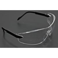 Modacar Motorsiklet Koruma Gözlüğü 105032 6Lı Paket
