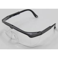 Modacar Motorsiklet Koruma Gözlüğü 105031 6Lı Paket