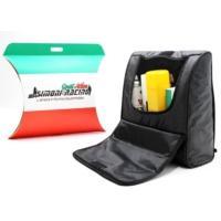 Simoni Racing Sacchetto Del Bambino - Bebek Çantası Smn103440