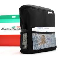 Simoni Racing Sacchetto Freezer - Koltuk Arkası Bez Buzluk Smn103489