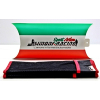 Simoni Racing Tronco Organizzatore - Fileli Bagaj Organizer Smn103496