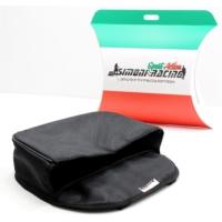 Simoni Racing Edit Della Seat - Araç İçi Çok Amaçlı Organizer Cep Smn103503