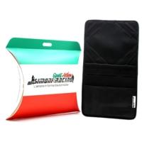 Simoni Racing Prudente - Koltuk Arkası Telefon Tablet Tutucu Smn103517