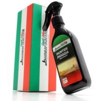 Simoni Racing Pioggia - Yağmur Kaydırıcı Sprey Smn102594