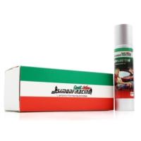 Simoni Racing Auto Lozione - Araç İçi El Temizlik Losyonu Smn102615