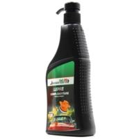 Simoni Racing Lepre Complementare - Hare Giderici Derinlemesine Parlaklık 475 Ml Smn102692