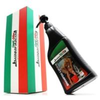 Simoni Racing Shampoo Lucido - Cilalı Yüksek Derece Parlaklık Konsantre Şampuan 500Ml/65 Smn102741