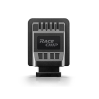 VW Crafter 2.5 TDI RaceChip Pro2 Chip Tuning - [ 2459 cm3 / 136 HP / 300 Nm ]