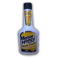 Motor Honey Motor İç Temizleme İlacı 354 Ml