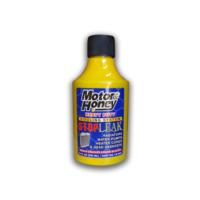 Motor Honey Radyatör Çatlak İlacı 250 Ml