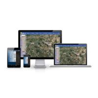 TT-AMT55 Softwave Takip-et Araç Takip Sistemleri (Standart - 2 Yıllık)