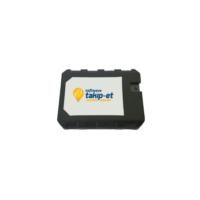 TT-AMT55 Softwave Takip-et Araç Takip Sistemleri (Standart - 1 Yıllık)