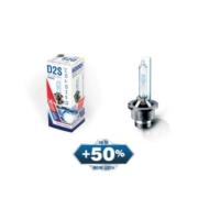 Photon D2S 5000K Xenon Ampul +50 Fazla Işık