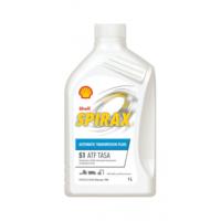 Shell Spirax Otomatik Şanzıman Yağı + Direksiyon Yağı (1 Lt.)