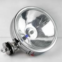 G Max Sis Lambası 24 V Parklı Clear