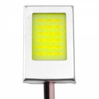 Jsv Led Ampül Cob 18*28 mm 8500 K