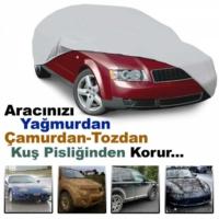 Audi Guard Branda Audi A3