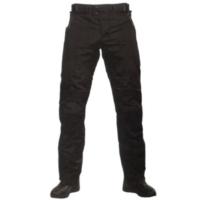Prc Prohel 6767 Spider Pantolon
