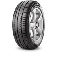 Pirelli 185/65 R15 92T Cinturato P1 Verde