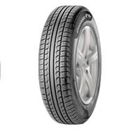 Pirelli 185/60 R15 84H Cinturato P6